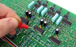 Elektronik Kursu