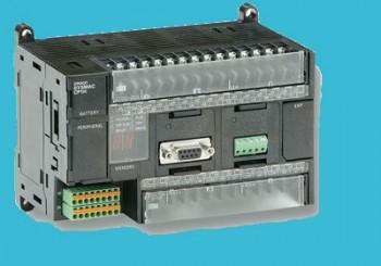 PLC Cihazı